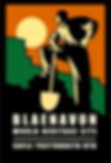 BIL logo_250.jpg
