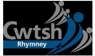 Cwtsh_Logo_RHYMNEY_ENG.png