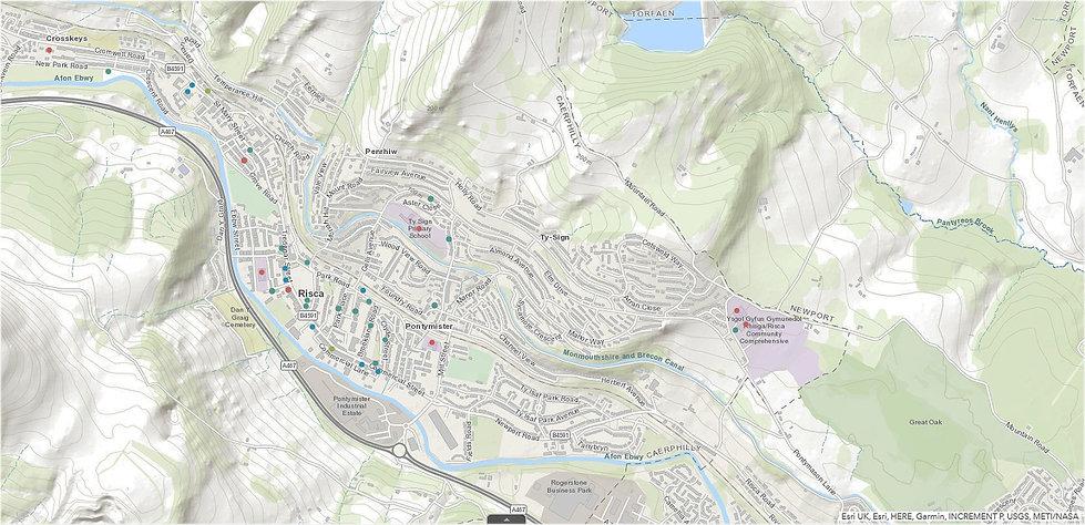 Risca assets map_v1.jpg