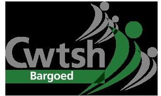Cwtsh_Logo_BARGOED_ENG.png