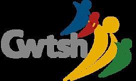 Cwtsh_Logo_MASTER.png