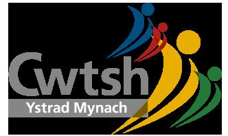 Cwtsh_Logo_YSTRAD_MYNACH.png