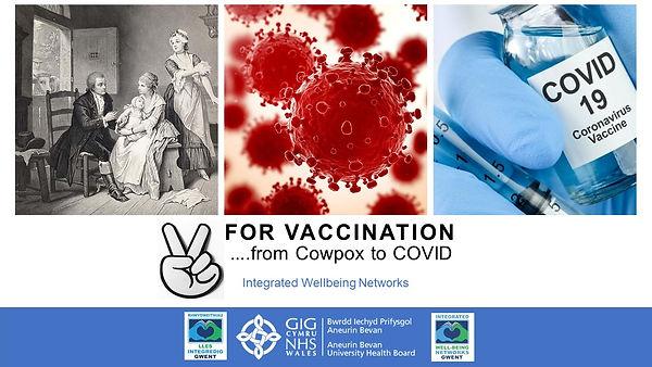 v for vaccination5.jpg
