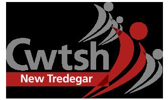 Cwtsh_Logo_Tredegar_ENG.png