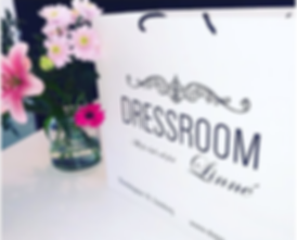 DressroomBag