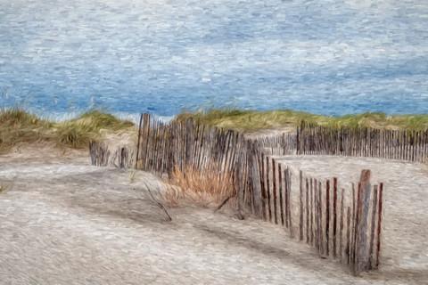 58176D - Beach Life.jpg