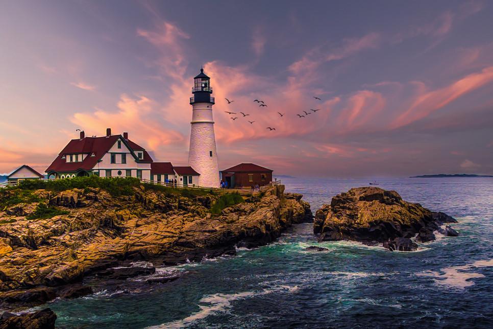 58331A - Portland Head Lighthouse-2.jpg