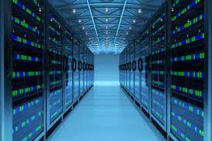 Datacenter-04