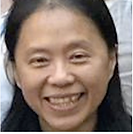 Min-Fang Kuo.png