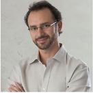 Manuel Guerrero.png