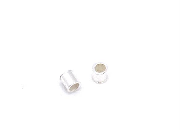 Tubos 2,0 mm - 500 u