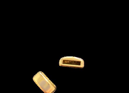 ABR163