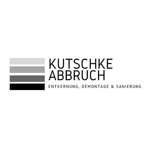 Adrian Kutschke.png