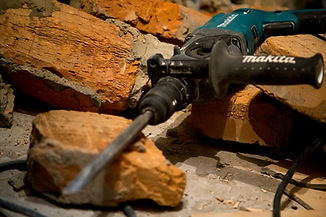 construction-2845771_1280.jpg