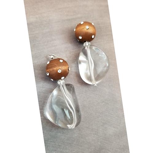 Earrings #29