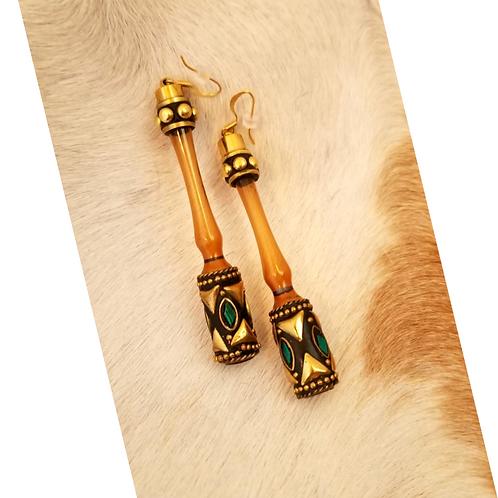 Earrings #26