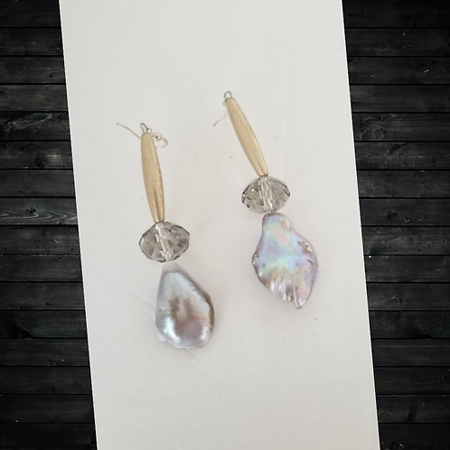 Earrings #23