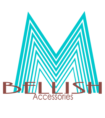 Mbellish-Accessories-logo.png