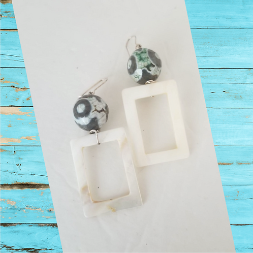 Earrings #15