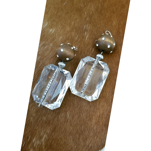 Earrings #30