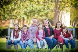 family 1-13.jpg