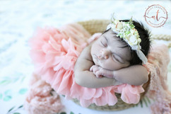 Aria Newborn_59.jpg
