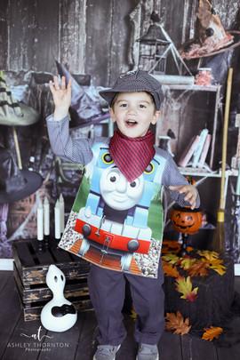 Alex Halloween.jpg