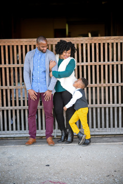 family session 1-29.jpg