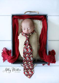 Asher Newborn 1.jpg
