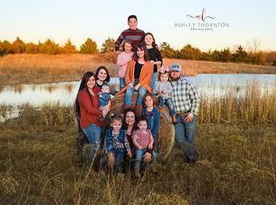 King Family 2.jpg