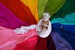 Mila Newborn.jpg
