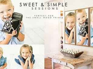 sweet&simple.jpg