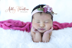 Adalyn Newborn.jpg