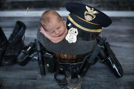 Cooper Newborn Police.jpg