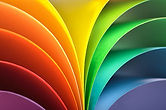 abstract-color-paper-2.jpg