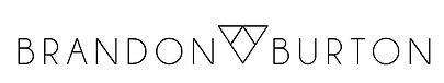 Brandon Burton logo.jpg