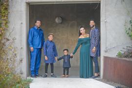 family session_-43.jpg