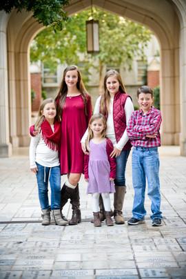 family 1-4.jpg
