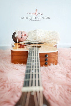 Eliana Newborn_1.jpg