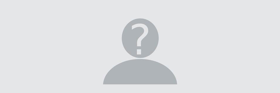 blank-profile-picture-973461_1280.jpg