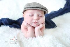 Lucas Newborn_62.jpg