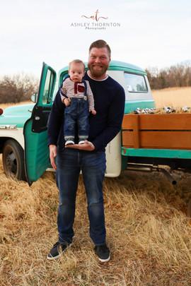 Dad&Son Vintage.jpg
