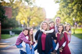 family 1-29.jpg
