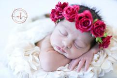 Blakely Newborn 2.jpg