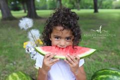 Gigi Watermelon.jpg