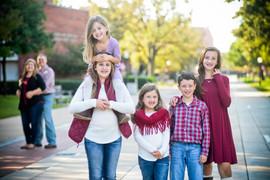 family 1-33.jpg