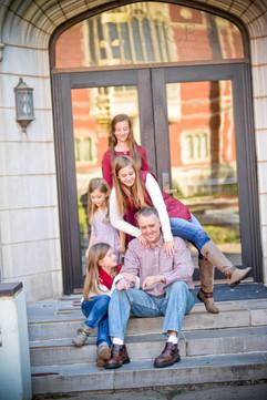 family 1-24.jpg