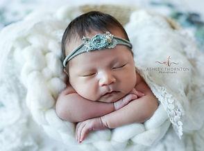 Eden Newborn.jpg