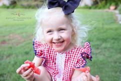 Lily Watermelon.jpg
