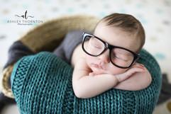 Cooper Newborn.jpg